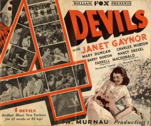 murnau 1928_4_Devils-971x808