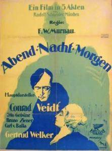 murnauAbend+nacht+morgen+(1920)