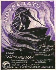 murnauNosferatu-Original-Poster
