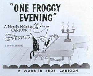 One_Froggy_Evening-831242856-large