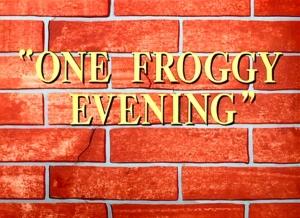 onefroggy3large