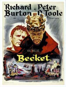 peter Becket+1
