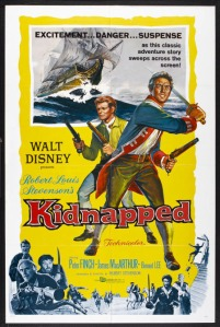 peter kidnappedOS