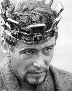 Peter-OToole-Becket
