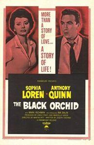 ponti220px-Black_Orchid_1958