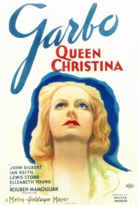 queen-christina-movie-poster-1933-1020142665(2)