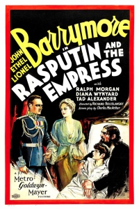 rasputin-and-the-empress-movie-poster-1932-1020412832