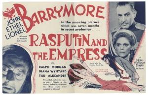 Rasputin and the Empress_06