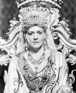 rasputin Ethel-Barrymore-Rasputin-Empress
