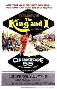 rita220px-Original_movie_poster_for_the_film_The_King_and_I
