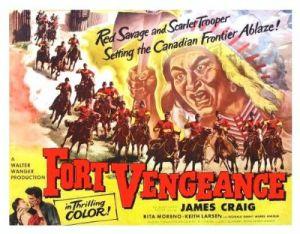 ritafort-vengeance-1953-james-craig-rita-moreno-keith-larsen-dvd-1002-p[ekm]400x312[ekm]