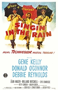 ritaSinging_in_the_rain_poster