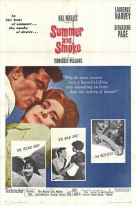 ritasummer-and-smoke-movie-poster-1961-1020293495