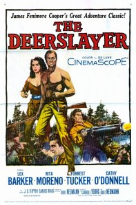 ritathe-deerslayer-movie-poster-1957-1020253493