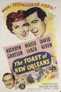 ritathe-toast-of-new-orleans-movie-poster-1950-1020702489