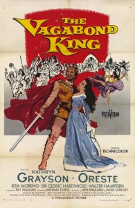 ritathe-vagabond-king-movie-poster-1956-1020209682