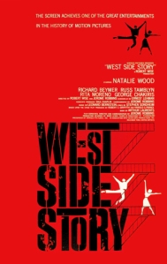 ritaWest_Side_Story_poster