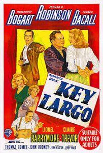rob 225px-Key_largo432