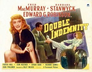rob Double-Indemnity1