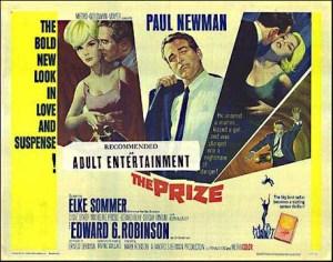 rob Prize_(1963)