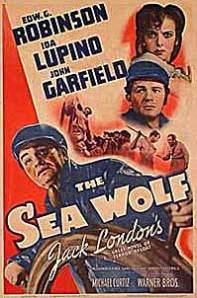 rob Seawolf