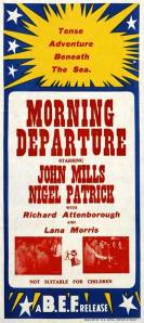 roy morning-departure-movie-poster-1946-1010674069