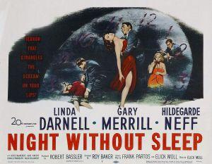 roy night_without_sleep_xlg