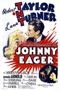 van 220px-Johnny-Eager-1941