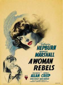 van a-woman-rebels-movie-poster-1936-1020457109