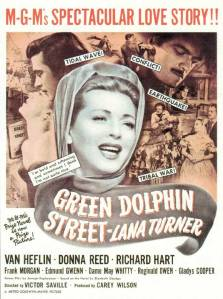 van green-dolphin-street-movie-poster-1947-1020435437