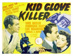 van kid_glove_killer