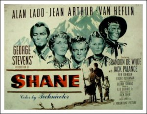 van large_shane