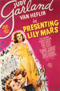 van presenting-lily-mars-movie-poster-1943-1020197084