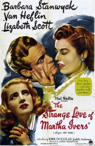 van strange_love_of_martha_ivers_xlg