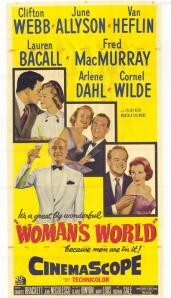 van womans-world-movie-poster-1954-1020377794