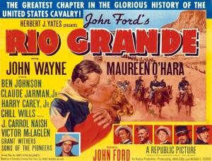 victorPoster - Rio Grande (1950)_02