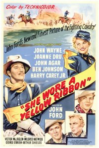 victorshe-wore-a-yellow-ribbon-movie-poster-1949-1020143795