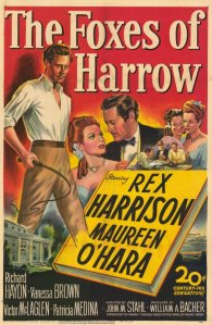 victorthe-foxes-of-harrow-movie-poster-1947-1020209882