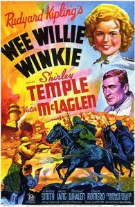 victorWee_Willie_Winkie_(film)