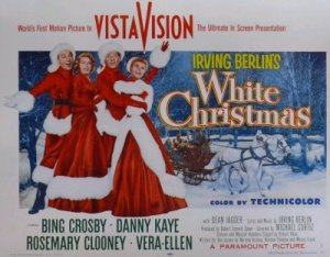 whitechristmastumblr_ldl2xd1W3h1qzzh6g