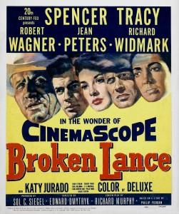 wid1954+Broken+Lance+(1954)_01
