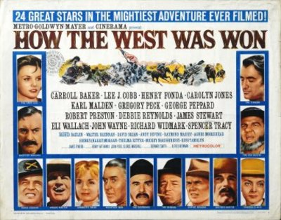 widHow-the-West-Was-Won-movie-p...