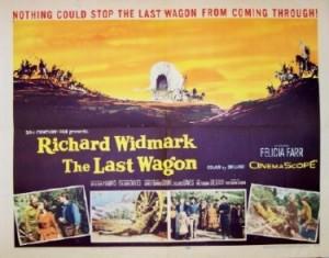 widThe-Last-Wagon-375x294