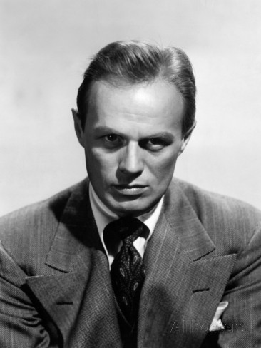 richard widmark youtube