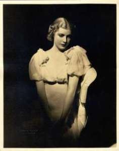 anita105289041_1930s-exquisite-anita-louise-art-deco-portrait-