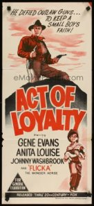 anitaaustralian_db_act_of_loyalty_JC04226_L