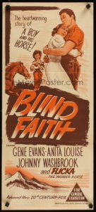 anitaaustralian_db_blind_faith_JC04226_L
