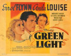 anitagreen_light_movie_poster