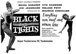 dior1961+black_tights