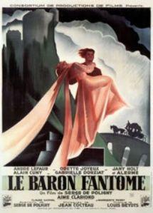 diorle_baron_fantome